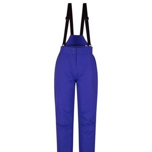 Jackets & Blazers - NWT SNOWBOARD/Skipants with detachable suspenders